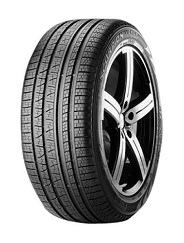 Ferretería y Autos, llantas-rin-18, Automotive Parts and Accessories