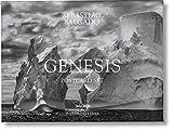 Genesis. Postcard set. Ediz. illustrata: PK
