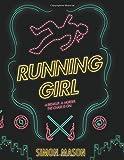 Running Girl (Garvie Smith)