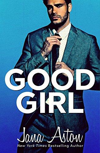 Good Girl (English Edition)