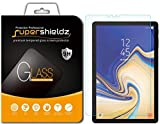 Supershieldz for Samsung Galaxy Tab S4 (10.5 inch) Tempered Glass...