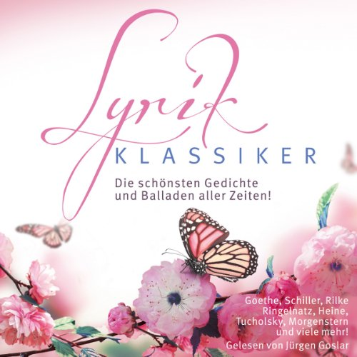 Audiobooks Written By Friedrich Schiller Audiblecom