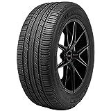 MICHELIN Premier A/S all_ Season Radial Tire-225/050R18 95H