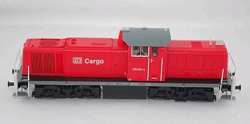 Brawa 41511 Diesellok BR294 DB