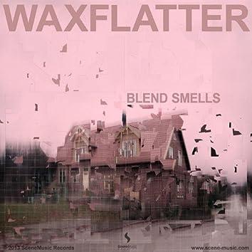 Blend Smells