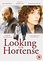 Looking for Hortense - Subtitled