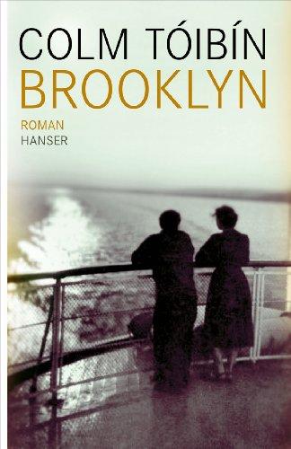 Brooklyn: Roman
