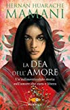 La dea dell'amore (Pickwick)