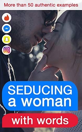 Girl seducing How To