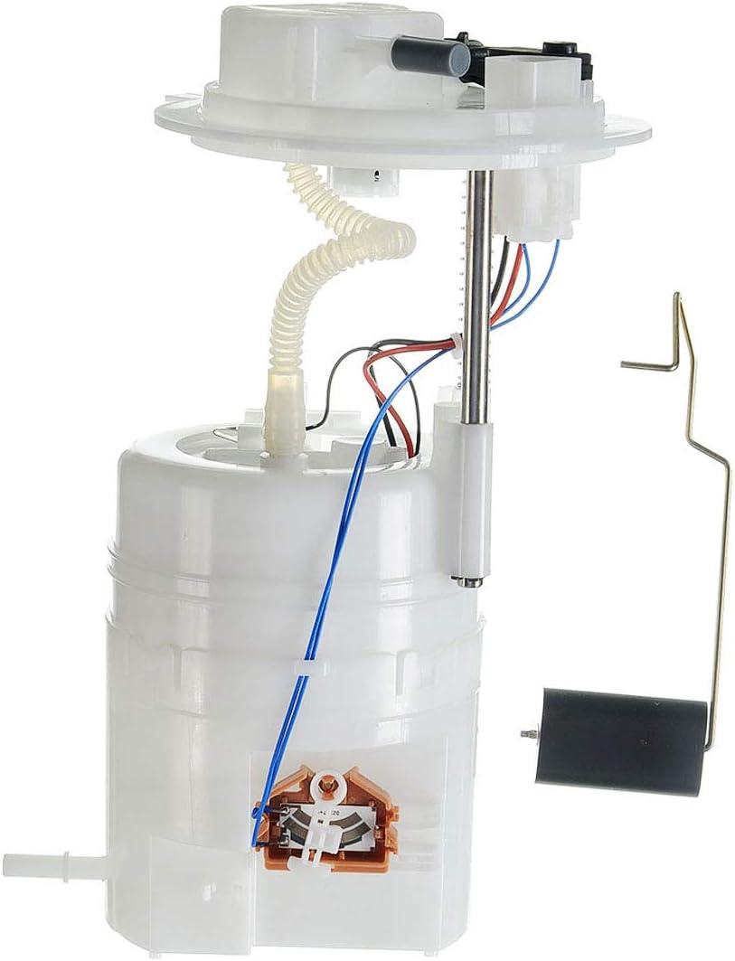 A Premium Electric Fuel Pump Module Assembly Replacement for Kia Sorento  4000 4000 Hyundai Santa Fe 4000 4000 I400 400.400L
