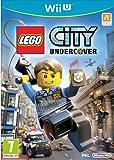LEGO City: Undercover [Importación Francesa]