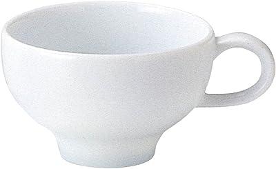 和(なごみ) マジェスタ 兼用碗 11.1cm×5.5cm 60100940