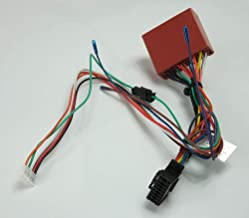Wiring Harness for 2001-2015 Mazda Vehicles - Direct Wire to fit Pioneer Headunits (Easy Install 70-7903)