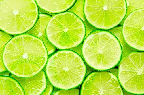 Puzzle 500 Puzzles Puzzle De Madera De Difícil Y Desafiante Juguete Grande Educativo El Alivio Del Estrés Juguete Relajante Juego Divertido Para Adultos Niños Limón Verde