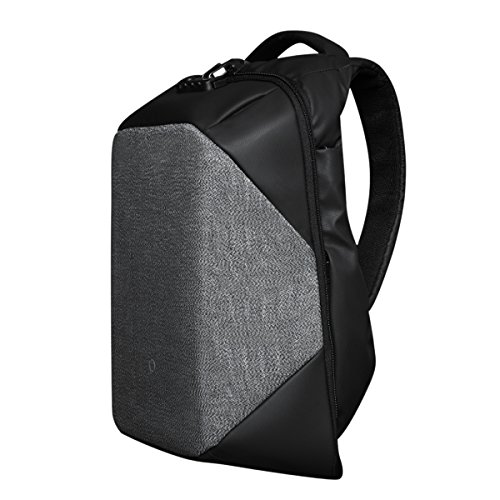Korin Design ClickPack Pro Rucksack