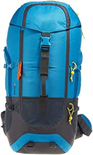 Outdoor Mountaineering Bag Multi-Function Travel Backpack Bicycle Backpack Hiking Camping Backpack Large Capacity FKYGDQ
