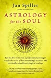 Book On Astrologies - Best Reviews Guide