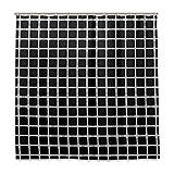 YUXB Duschvorhang Wasserdichter Polyestergewebe Bad Stoffvorhang für Badezimmer, waschbar 72 x 72 Zoll