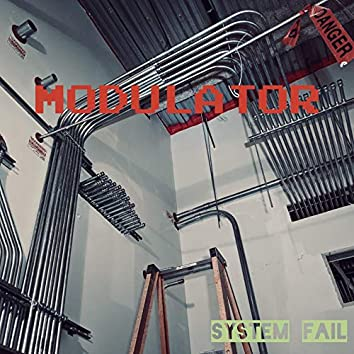 System Fail