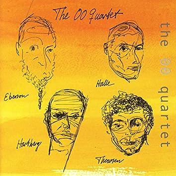 The O O Quartet