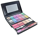 Professional Extra Shine Complete Makeup Kit
