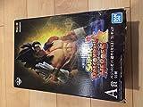 一番くじ スーパードラゴンボールヒーローズ A賞ベジット:ゼノ と開封済みの2個 D賞仮面のサイヤ人 1個 合計3個 まとめて