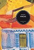 August Macke: Junge Kunst Bd. 7