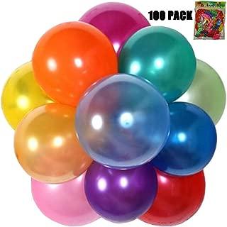 Best balloon christmas presents Reviews