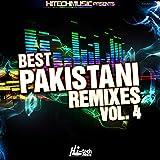 Khuda Kabhi Na Kare (feat. DJ Chino)