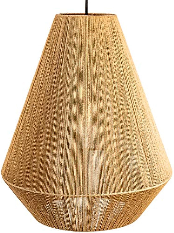 Elegante Hngeleuchte PURE NATURE II Natural Look Pendelleuchte Lampe Deckenleuchte