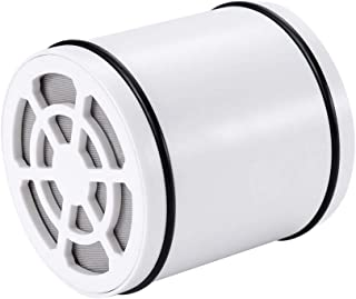 WASSA 15 Stage Shower Filter Replacement Cartridge