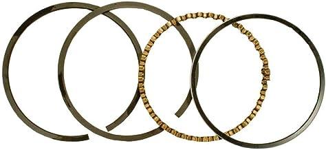 Stens 500-074 Piston Rings STD, Silver