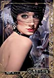 The Great Gatsby Poster auf