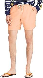 b65cade0fd Amazon.com: Polo Ralph Lauren - Trunks / Swim: Clothing, Shoes & Jewelry