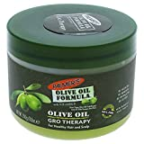 Palmers Olive Oil Formula Gro Therapy, 8.8 Oz.