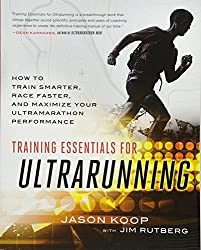 The Book All Serious Ultrarunners Should Read