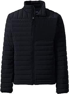 cerium down jacket