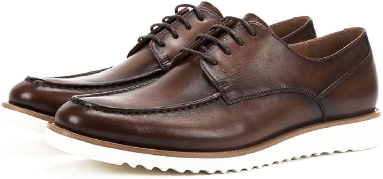5acc63eff80e4 Men's shoes, England, England, England, Casual, Breathable, Wearable ...