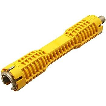 Ridgid 57003 EZ Change Faucet Tool