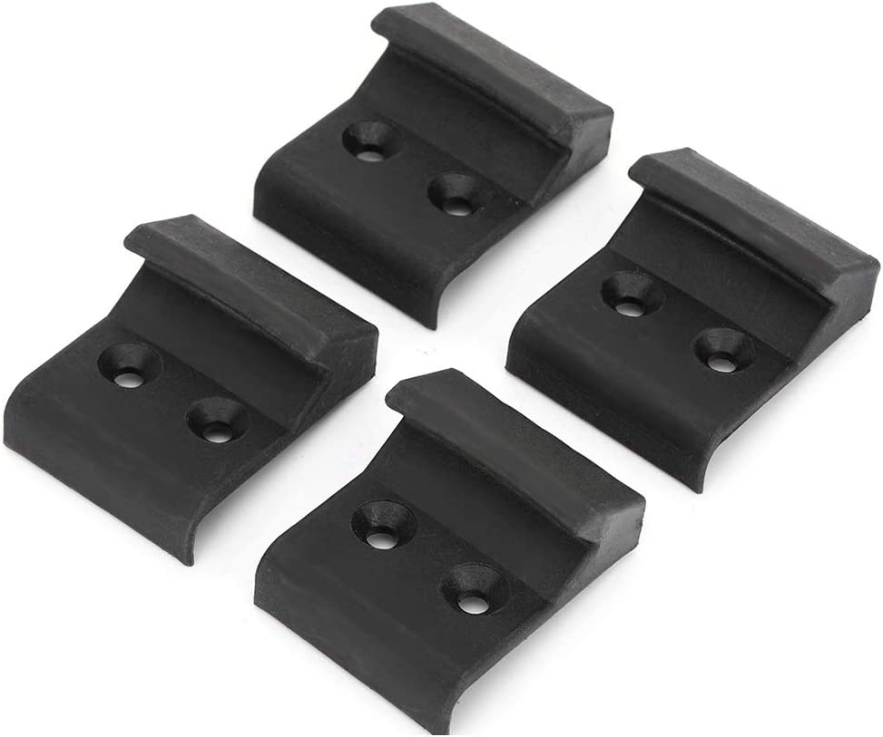 Beennex 4pcs Tire Changer Clamp Guard Low price Cover Bombing free shipping Protectors Prote Jaw