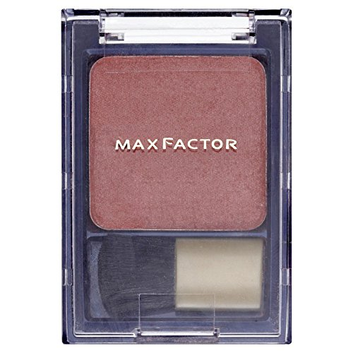 MAX FACTOR COLORETE COMPACTO FLAWER Nº 225