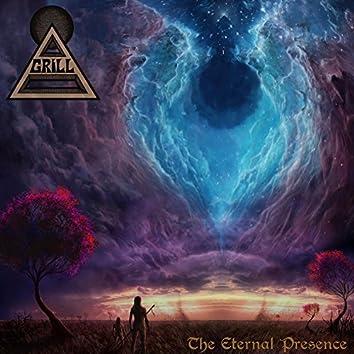 The Eternal Presence