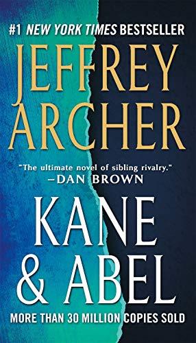 Kane-Abel-Jeffrey-Archer-ebook