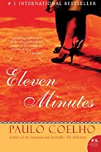 Best eleven minutes story Reviews