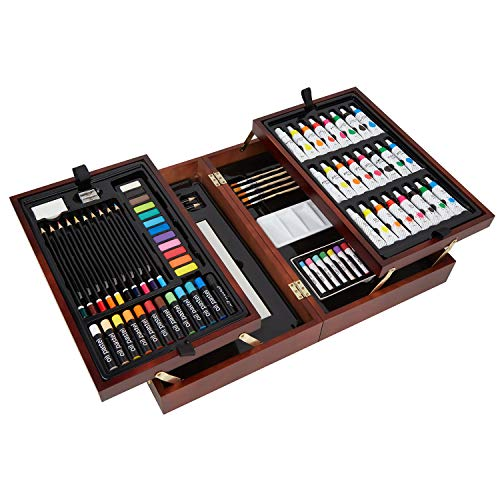 Best Art Sets for Adults 5