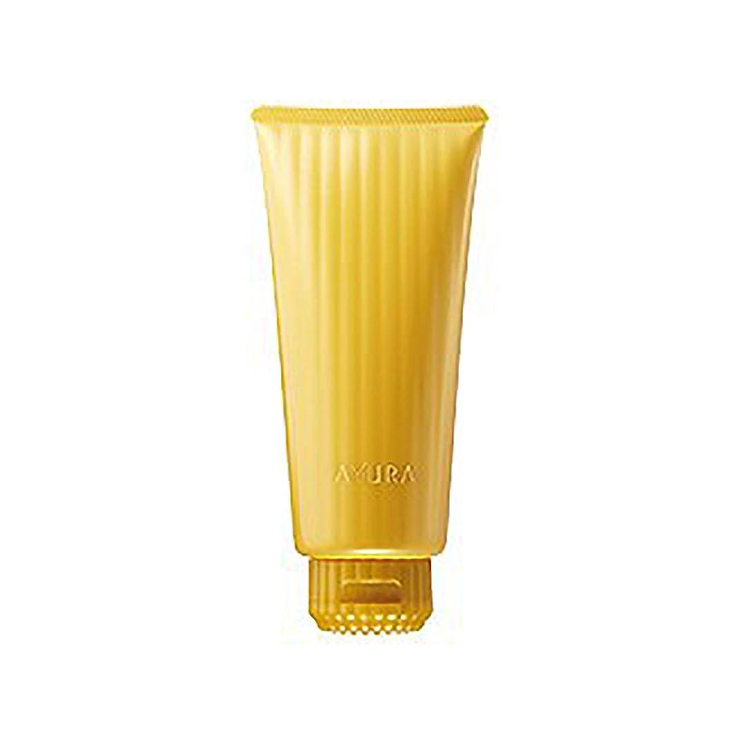 ブロー部屋を掃除する爪アユーラ (AYURA) ビカッサボディーセラム 180g 〈ボディー用 マッサージ 美容液〉