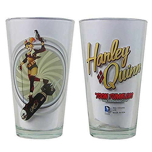 51ISR2cv1QL Harley Quinn Travel Mugs