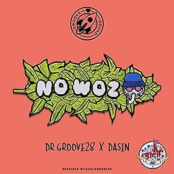 No Woz (feat. Dasin)