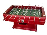 Recreativos Euromatic FUTBOLIN Modelo Catalan