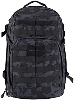 Ten Point Gear TPG Tactical Assault Daypack (Multiple Color Options)